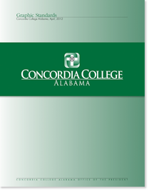 Concordia College Alabama