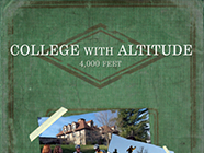 CollegeWithAltitude